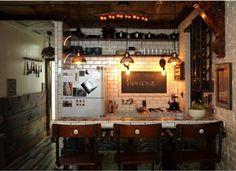 Tumblr #interior #kitchen