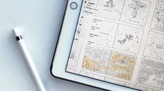 The Art of Storyboarding – Concepts App – Medium