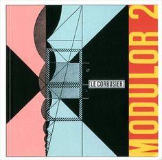 Modulor Le Corbusier