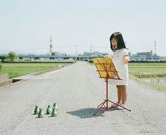 kanna-toyokazu-nagano13 #photography