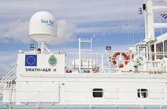 Images We Love #estonia #ship #photography #tallinn