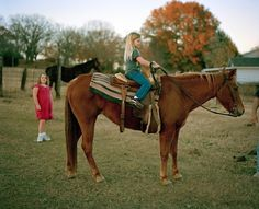 Photography by Brian Shumway #inspiration #photography