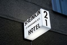 Source: supersuper-fr #signage