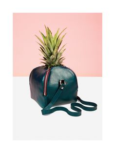 ripe on Behance