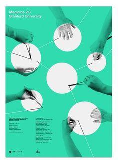 Stanford University Poster | Flickr - Photo Sharing! #poster