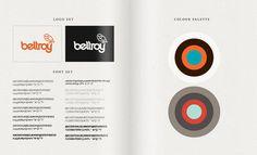 BELLROY   Jimmy Gleeson Design