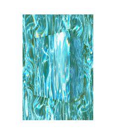 Trent Alexander Hernandez #abstract #pattern #modern #print #design #liquid #poster