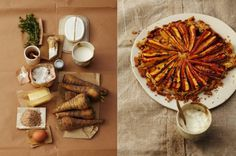 dietlind wolf food styling 04 #recipes #food #styling