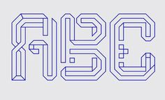 India typeface by Geetika Alok and Henrik Kubel | Art | Wallpaper* Magazine #typeface