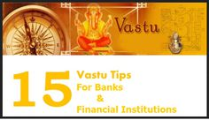 vastu-tips-for-banks