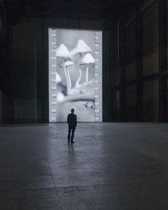 When is a craft an art? | Tate Blog