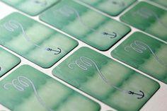 Melanía #business #branding #card #tarjetas #brand #identity #bussines #logo