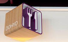 Yotel Branding #logo