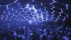 Geodesic Dome | EC Creative Services