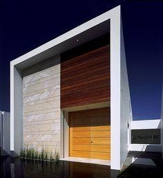 130.jpg (JPEG-bild, 588x640 pixlar) #arquitectos #agraz #by #casa #architecture #cubo