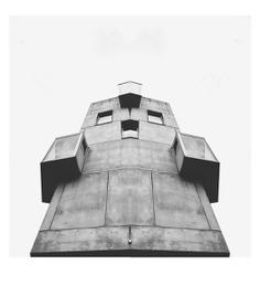 #transformation #architecture #cologne PHOTOGRAPHIE © [ catrin mackowski ]