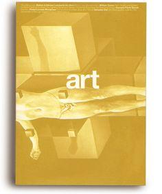portada4.jpg 501×602 píxeles #cover #pi #number #book