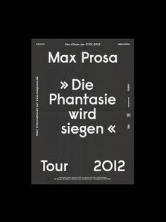 http://madsmelling.com #print