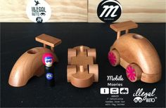 mw5.png #toys #designer #auto #wood #illegal #rad #trendy #hip #cool