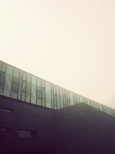 565461205680158.jpg (JPEG Image, 600x800 pixels) #holtermand #misty #kim #copenhagen #windows