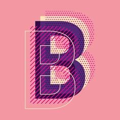 fb5e5488c42579cb433f3ef6a980ec82.jpg (564×564)