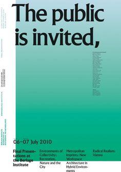 dwcwd:LUST #design #poster