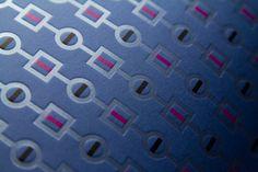 Ispira_Fedrigoni_Dettagli_Low_430-11 #emboss #print #deboss #pattern