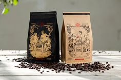 """Pupila Estudio 