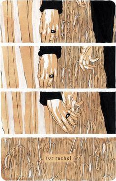 GHOSTCO #hands