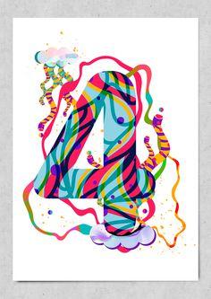 KOKOMI studio on Behance #illustration #color