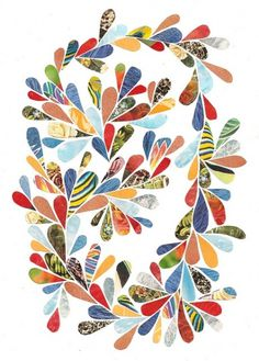 Pretty ok : Ty Williams #pattern