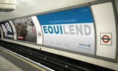 EquiLend BondLend Rebrand