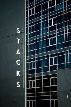 Photography(Bookmen Stacks Lofts, Minneapolis, via earlgreyphotos)