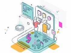 Lumi - Small business funding