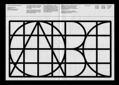http://blog.andreasneophytou.com/page/50 #typography