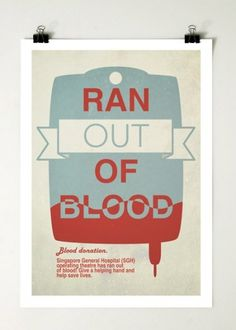 cows-dont-sleep.blogspot.com #blood #of #out #ran #donation