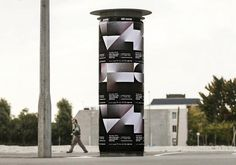 Best Awards   Strategy Design and Advertising. / New Zealand Jazz & Blues Festival