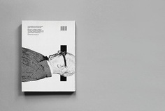 The Legacy of Le Corbusier on Behance