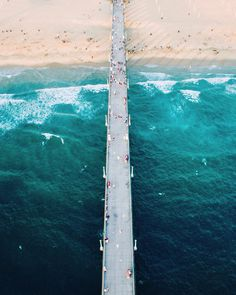 Formentera drone footage from above beautiful landscape nature air spain inspire photography designblog www.mindsparklemag.com