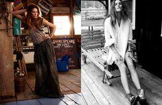Fashion Photography by Fred Meylan #fashion #photography #inspiration