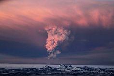 RB_PLUS__Ny_islands_545848y.jpg 630×420 pixels #volcano #iceland #grimsvtn