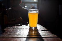 Beer / Light