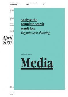 MARTIJN MAAS.NL / Bench.li #serif #teal
