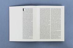 """Interactive printing Book """"O Vimaranense Errante"""" on Behance #book"""