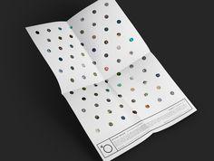 branding, print, identity