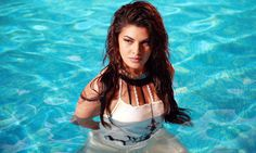 Hot Jacqueline Fernandez Wallpaper For Pc Hd – WallpapersBae