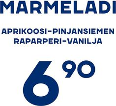 Typeface for Helsinki-based Fazer Cafe designed by Kokoro & Moi #type