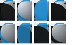 Non-Format - Nokia Pure #nokia #non #format #print #pure #type