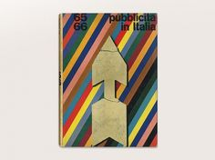 Display | Pubblicita in Italia 1965-1966 | Collection #italia #pubblicit #in #1966 #1965