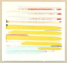 « Jack HudsonType Love: Guanabara Sans » Erik Barthels on Buy Some Damn Art